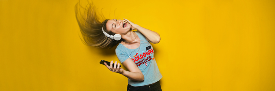 Womens T Shirt Online 9thson