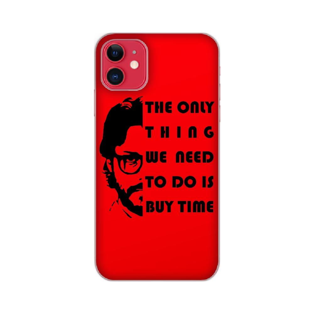 5f6a07a015289 Apple iPhone 11