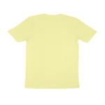 back 60adf0095dbe9 Butter Yellow M Men Round