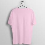 back 60ae6c51cc286 Light Pink S Men Round