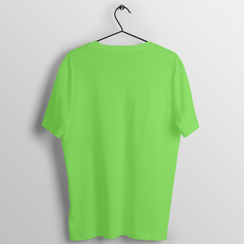 back 60ae704f30f36 Liril Green S Men Round