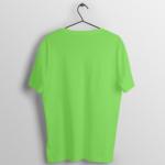back 60ae7f47f4238 Liril Green S Men Round