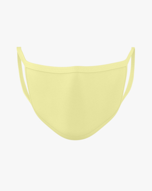 front-60ae69bb72dee-Butter_Yellow_M_Plain_Face_Mask